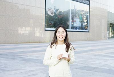 전국 백화점 / 면세점